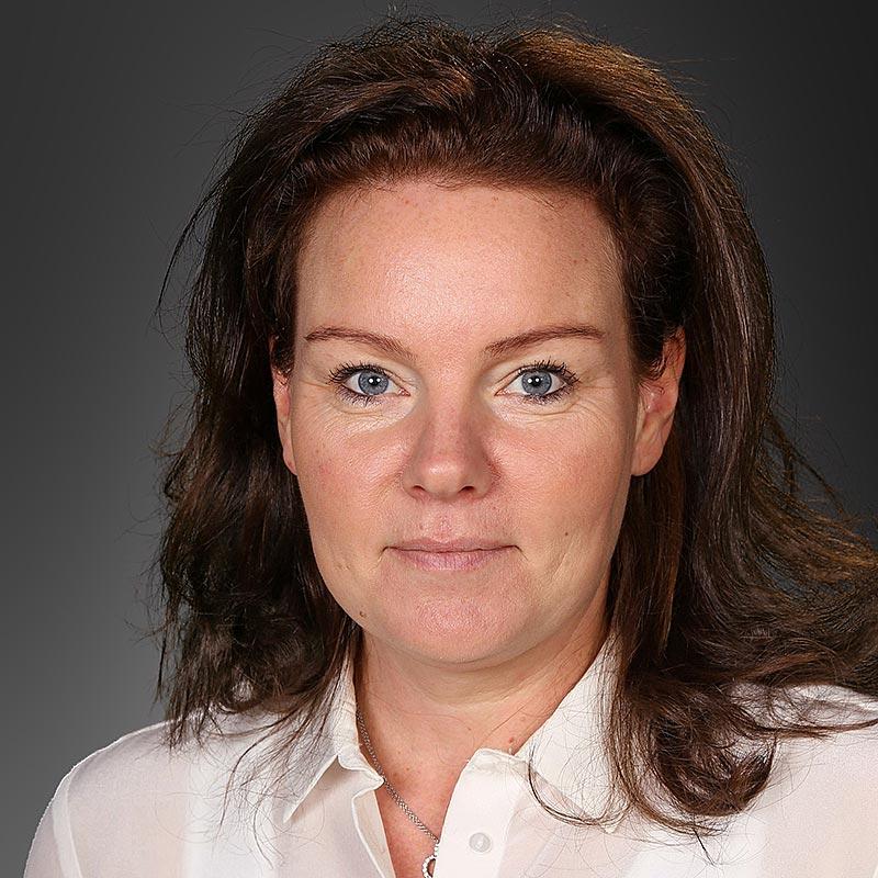 Maria Brolin