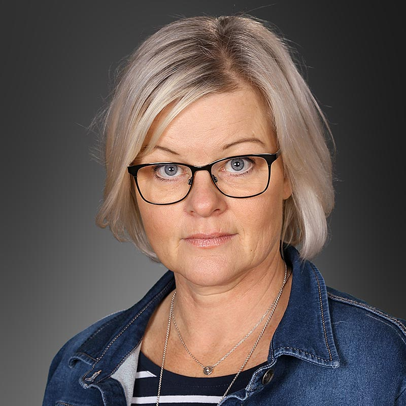 Tine Hansson