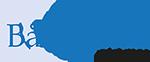 Båtbacken friskola Logotyp